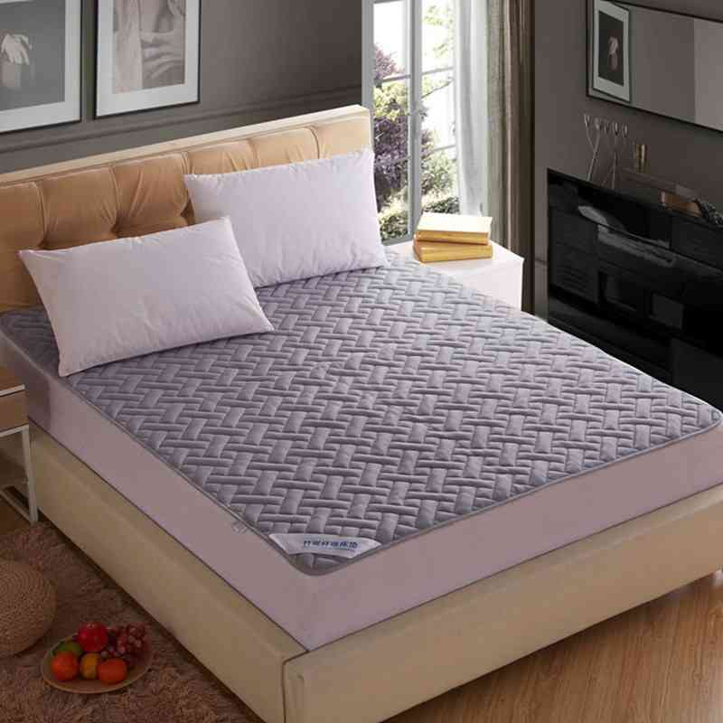 bedbug proof mattress cover for california king bed