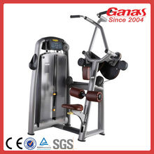 fitness device sports machine /Commercial Pull Down machine G-617