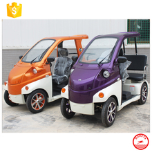 Made in China electric cars for sale pakistan