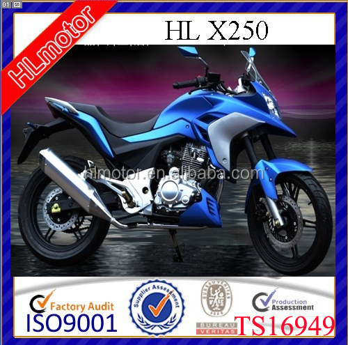 SOUTH AMERICAN SPORT DIRT BIKE FREEDOM X250CC 150cc 250cc OFF ROAD MOTORCYCLE