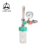 Factory Manufacture Various Medical Suction Regulator