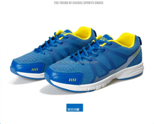2014 men fashion casual shoes,outdoor running shoes