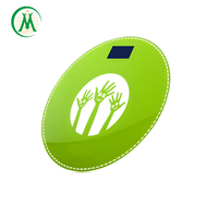 hot sale high quality personal digital pocket electronic scale