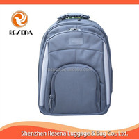 School Laptop Computer Bags For Teenagers