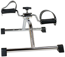 Stationary Rehabilitation Bicycle Chair Bike Pedal Exerciser
