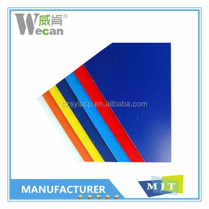 Wecan insulated panels for walls building material trailer building materials metal building materials prices