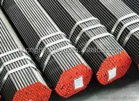 API5L X46 seamless steel line pipe and tube