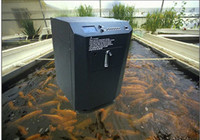 Professional fish pond Oxygen Concentrator/Oxygen generator/industrial oxygen concentrator