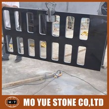 China alibaba high quality granite paving slabs for sale