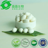 Increase Height Growth Health care calcium products soft capsules made in china