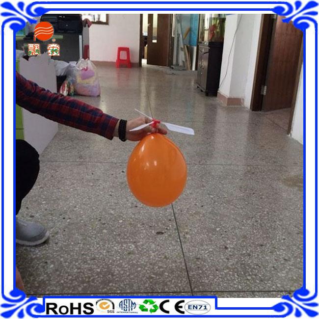 Factory price latex round balloon,toy balloon flight Deluxe animal balloons,