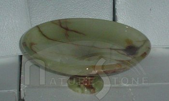 Marble & Onyx Fruit Dish, Fruit Bowls, Wine Glasses, Jug Glasses, Pakistan Craft Products, Handicrafts, Pen Holders.