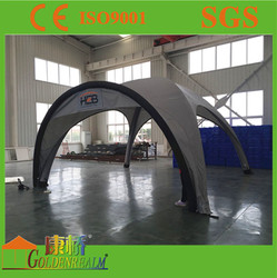 Advertising inflatable tent, Inflatable Welling Round Table Dome Air Building/ inflatable dome tent for sale