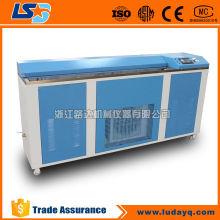 High Quality Digital Display Asphalt Ductilimeter laboratory equipment