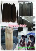 Newest!!! Straight style wholesale cheap Filipino weave human hair