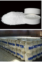 Calcium Hypochlorite granular and tablets 65%,67%, 70%(SGS BV CIQ) TCCA for water treatment chemical