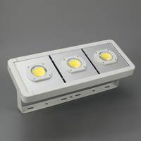 CE UL CUL DLC greenlight floodlight 200w & outdoor building projection lighting in dubai & explosion proof led lights