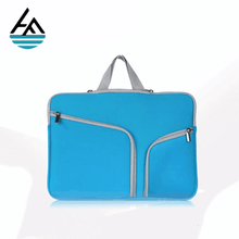 Wholesale computer 15 inch laptop handbags bags for women
