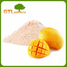 Instant Mango Juice Powder with Best Price from GTL Biotech