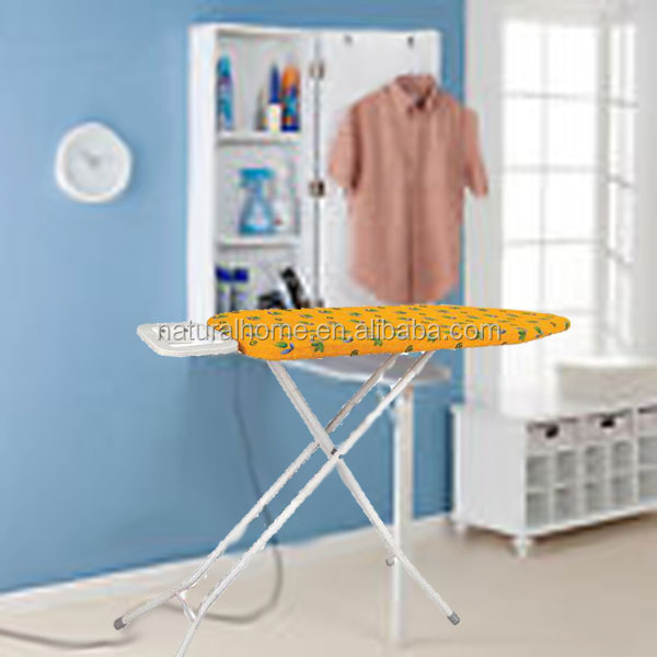 Guangdong Metal Ironing Board folding iron board (KT4313-19M)