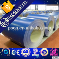 China best supplier steel coil buyer galvanized steel sheet in coil color Aluzinc steel