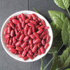 red kidney beans british type kidney beans supplier from india