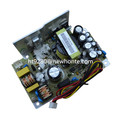 new original barcode scale sm-100 sm-300 power supply board
