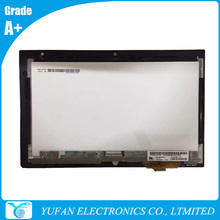 10.1 inch lcd replacement screen panel for laptop tablet LP101WH4 SL AF