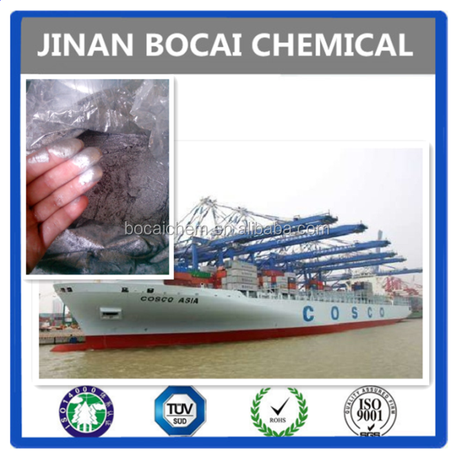 ship waterproof paint use aluminum paste non leafing type