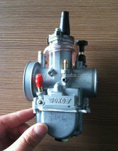 HIGH quality OKO Motorcycle Carburetor 24mm 26mm 28mm 30mm 32mm