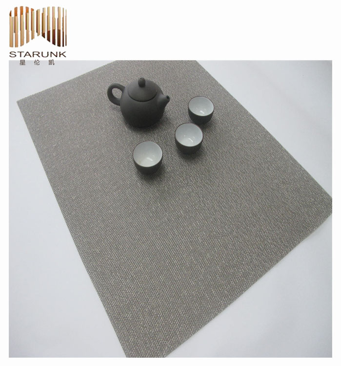 place mat set checked in Mats&Pads for UK