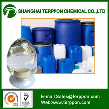High Quality N,N,N-TRIMETHYLTETRADECYLAMMONIUM BROMIDE;CAS:57-09-0;Best Price from China,Fast Delivery!!!