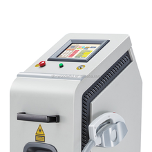 Factory price tattoo removal laser equipment