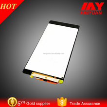 China supplier wholesale origianl for LG g4, lcd with touch screen for lg g4 phone