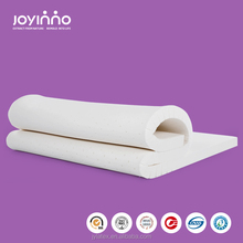 Brand new single size mattress with factory price