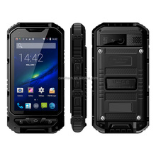 ALPS A8+ IP68 Waterproof Rugged Smartphone 4.0 Inch IPS Screen 5.0MP Camera 1GB RAM /8GB ROM with Outdoor Rugged Mobile Phone