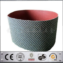 Made in China Factory direct supply Diamond Abrasive Sand Belts online shopping