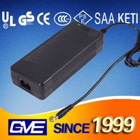 OEM High Power 24V 10A POE Adapter With 3 Years Warranty