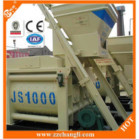 Pictures Of Concrete Mixer,Portable Concrete Mixer,Electric Concrete Mixer For Sale