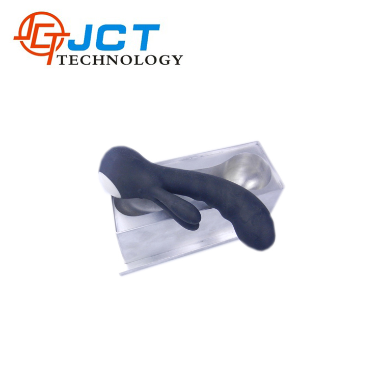 Hot sales adult silicon sex toys made in china