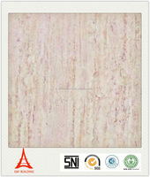 117th Canton Fair ceramic floor/wall tiles 60x60cm supplier in Foshan
