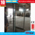 European style french doors and Windows,Aluminum Glass Casement Door from China