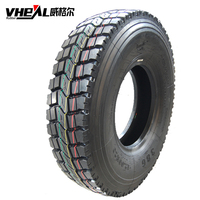 hot sale in south east asia R20 tyres vheal tires