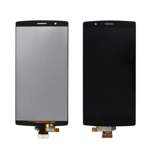 G4 mobile phone lcd touch screen display digitizer assembly for LG G4 H815 H812 H810 H811 LS991 VS986 US991