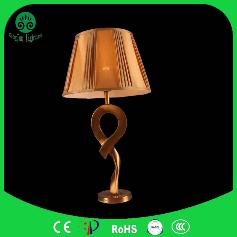 wholesale fabric lamp shades online buy best fabric lamp. Black Bedroom Furniture Sets. Home Design Ideas