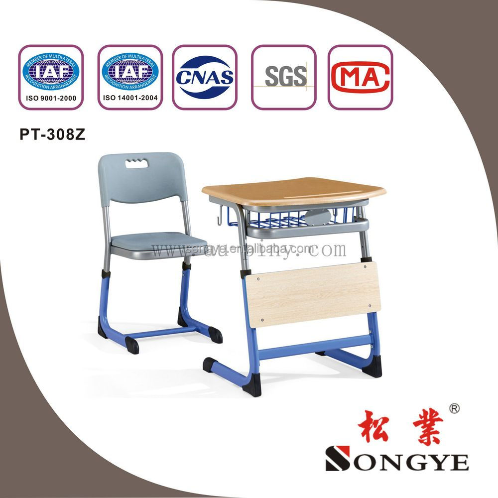 AP Good quality lecture desk lecture table lecture furniture