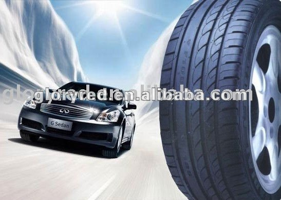 Passenger car tyre Best car need it
