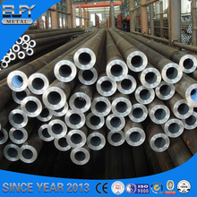 Ningbo beilun fayi steel square tube welded thermal conductivity galvanized steel pipe