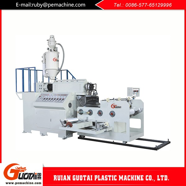 wholesale new age products school bags making machines