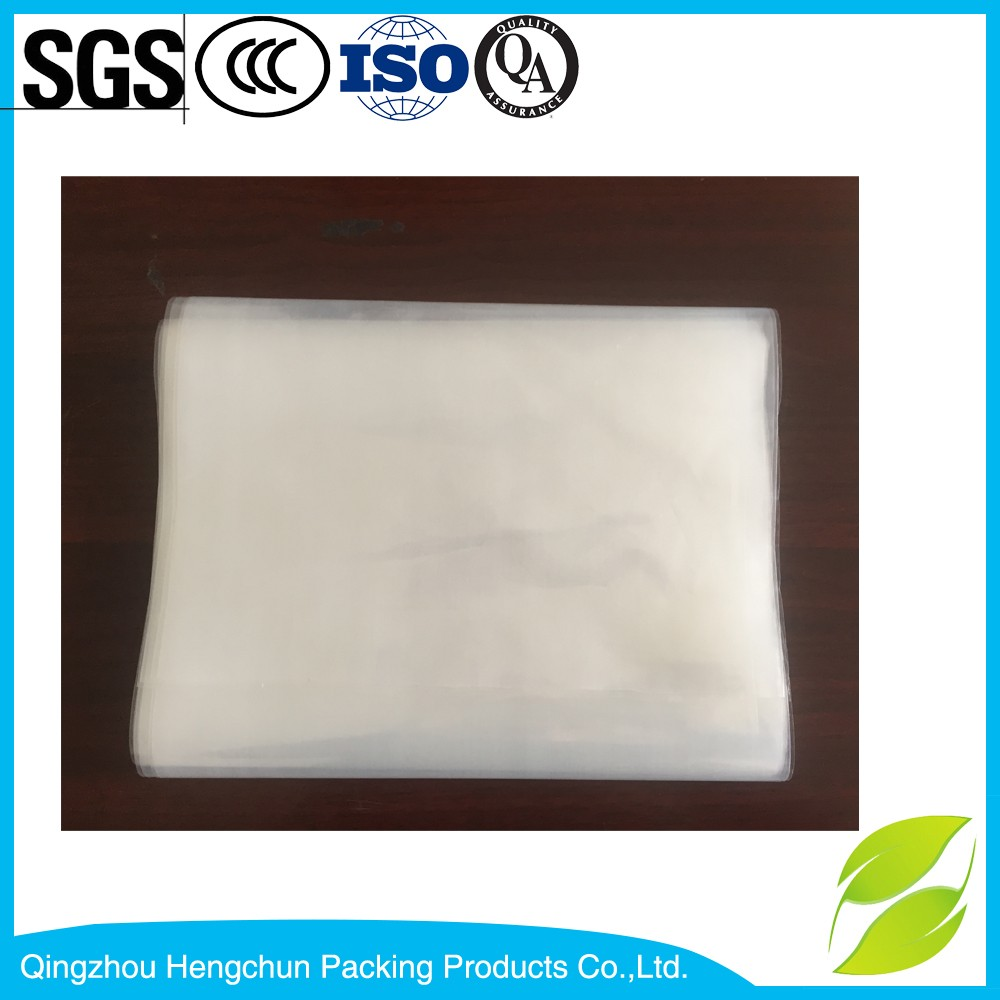 3A grade plastic bed cover sheets